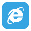 Internet Explorer 8 Icon image #13472