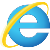 Internet Explorer 9 Icon image #13481