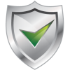 Internet Security Icon image #5002