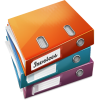 Size Invoices Icon image #18829