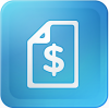 Invoices Icons No Attribution image #18815