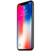 IPhone X And IPhone 8 Png image #45223