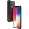IPhone X New Model image #45224