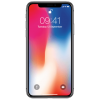 IPhone X OS Apple Png image #45228