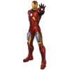 Hd Iron Man Image In Our System image #13113