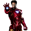 Iron Man Picture Download image #13119