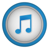 Itunes Mac Apps Icon image #3319