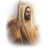 High Resolution Jesus  Icon image #36084