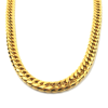 Jewellery Chain  Clipart image #42697