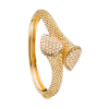 Jewellery Clipart image #36055