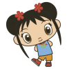 Kai Lan Cartoon Characters image #44256