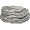 Large Rope Roll  Images Free Download image #45178