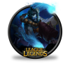 Free Icon League Of Legends image #36802