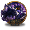 Icon Free League Of Legends image #36806