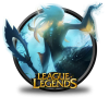 League Of Legends Vectors Icon Download Free image #36808