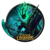 Symbol Icon League Of Legends image #36812