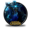 League Of Legends Pictures Icon image #36795