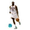Download And Use Lebron James  Clipart image #38835