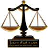 Legal Icon image #10056