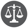 Legal Scale Icon Photos | Good Pix Gallery image #415