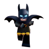 Lego Batman Vector image #46619