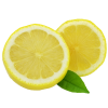 Lemon Slices image #38661