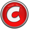 Download Icons Letter C image #8896