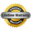 Warranty Icon Download image #38118