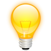 Hd Lightbulb image #818