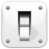 Pictures Icon Light Switch thumbnail 8374