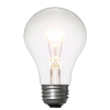 Best Free Lightbulb  Image image #833