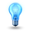 Background Lightbulb Transparent Hd image #843