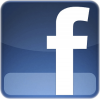 Facebook Logo Glossy Like Or Share image #27