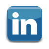 Vectors Free Download Icon Linkedin Logo image #2024