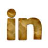 Background Linkedin Logo Transparent image #2054