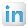 Linkedin Logo White  Images & Pictures   Becuo thumbnail 2039