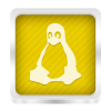 Svg Icon Linux image #28171