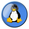 Icon Linux Free image #28172