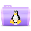 Free Linux Icon image #28168