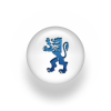 Icon Lion Pictures image #29212
