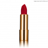 High-quality Download  Lipstick image #35152