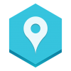 Location Icons No Attribution image #4244