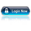 Download Login Button Images Free image #18016