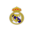 Logo Real Madrid Cf image #24645