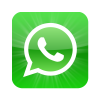 Logo Whatsapp Hd  Pictures image #46059
