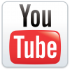 Logo Youtube Icon image #42006