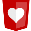 Love Icons No Attribution image #10000