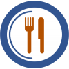 Lunch Icon image #4953