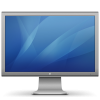 Mac Save Icon Format image #3313