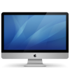 Mac Os X Lion Icon image #3330